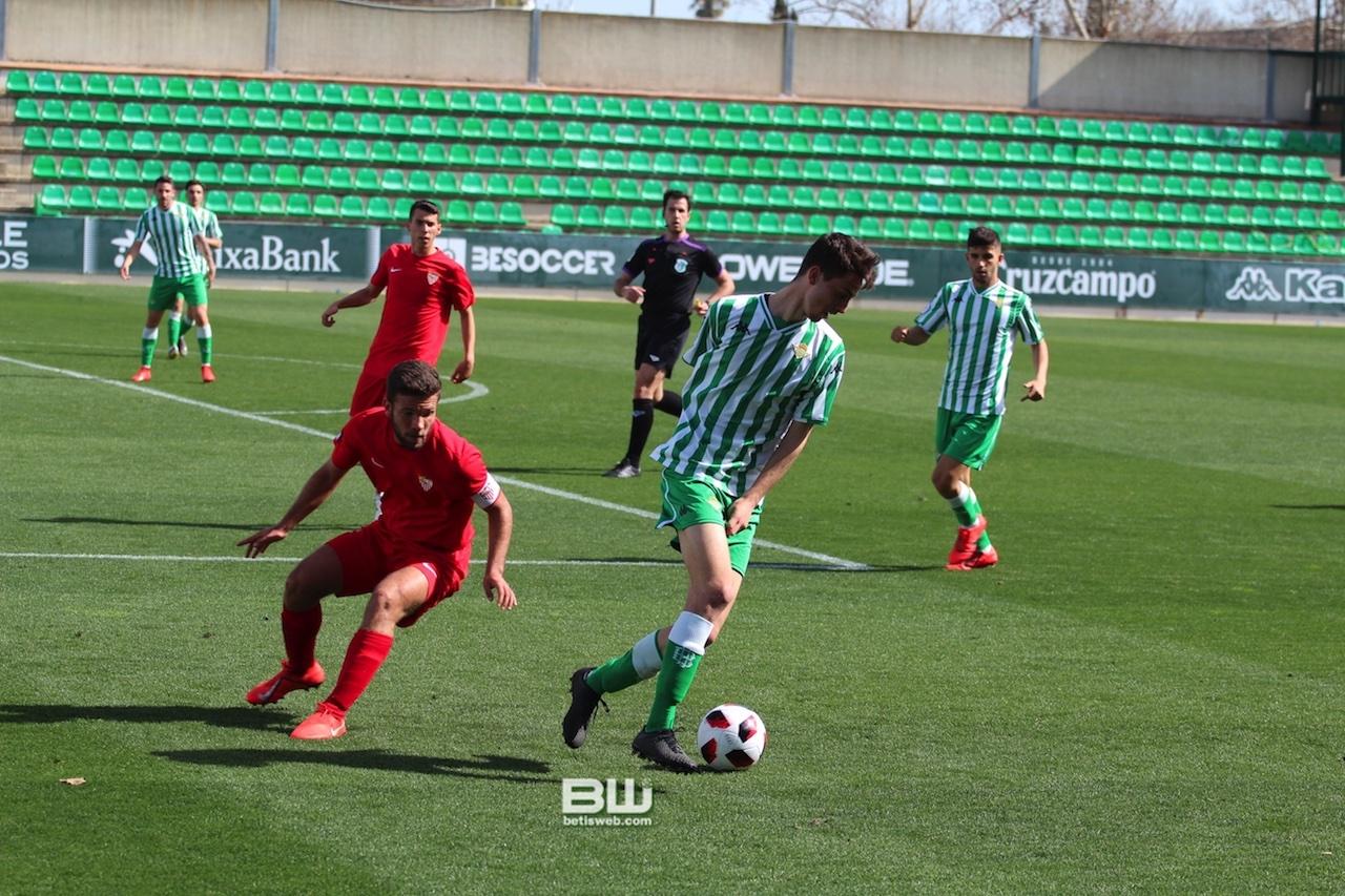J28 Betis Deportivo - Sevilla c 219