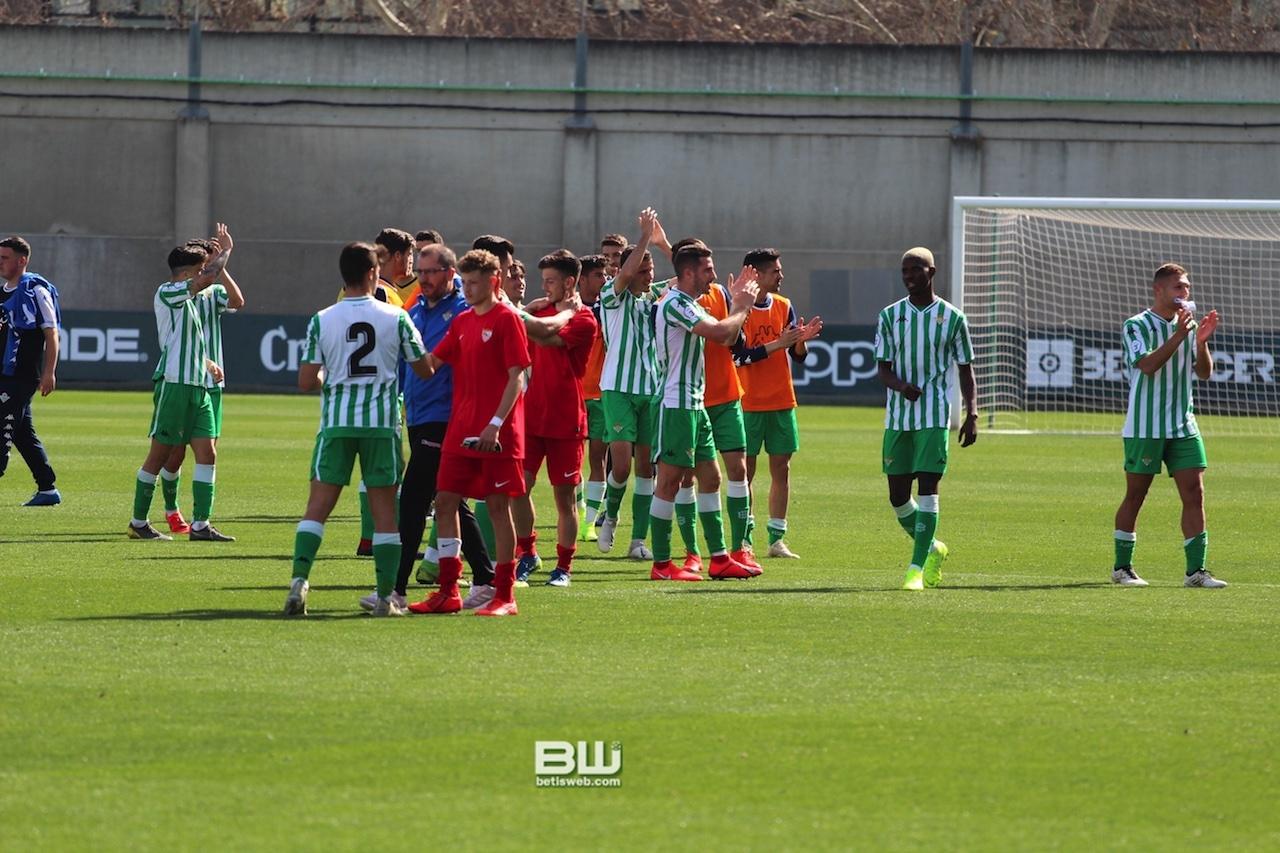J28 Betis Deportivo - Sevilla c 223
