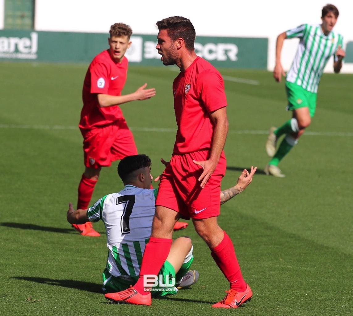 J28 Betis Deportivo - Sevilla c 39