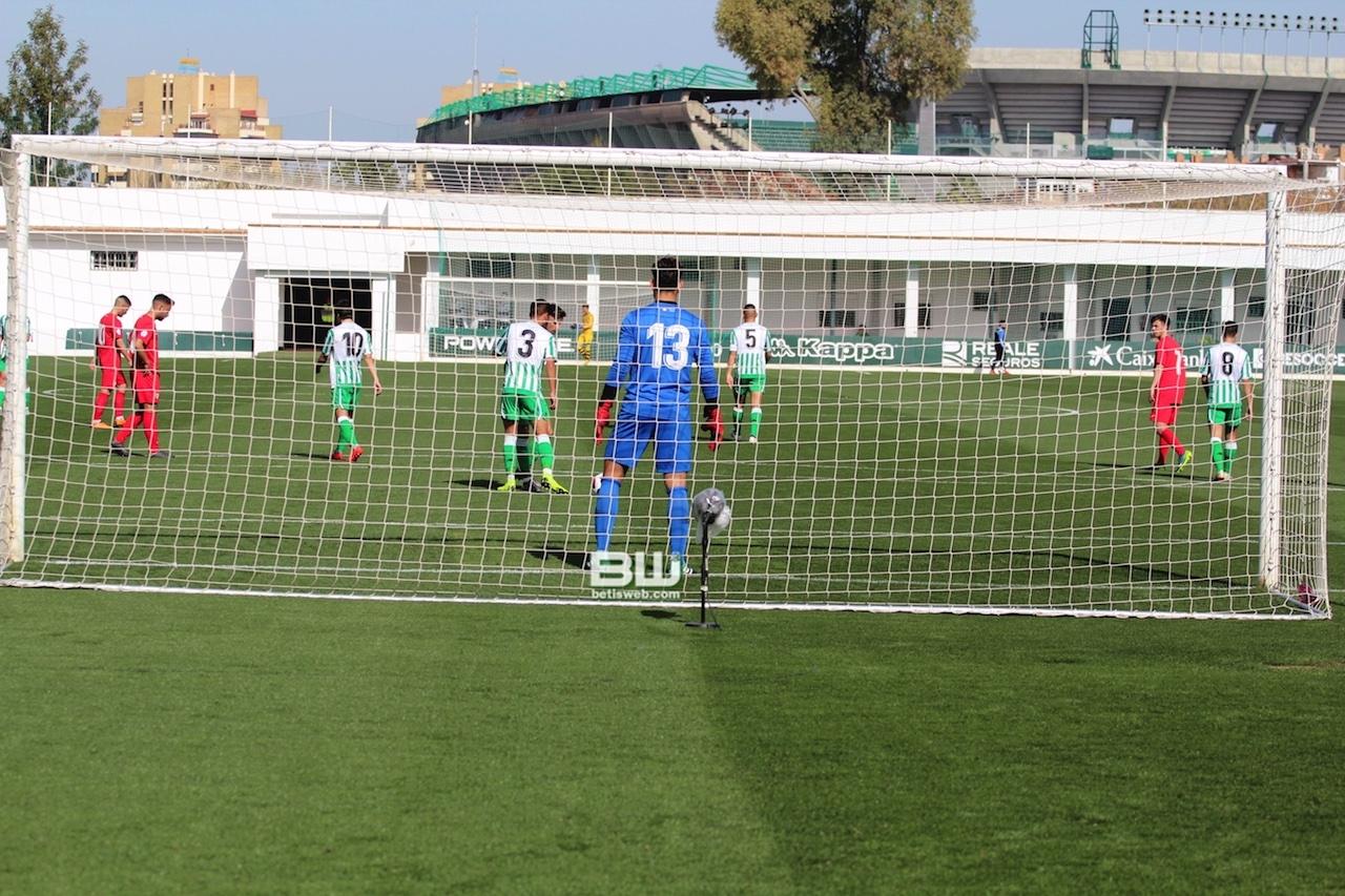 J28 Betis Deportivo - Sevilla c 54