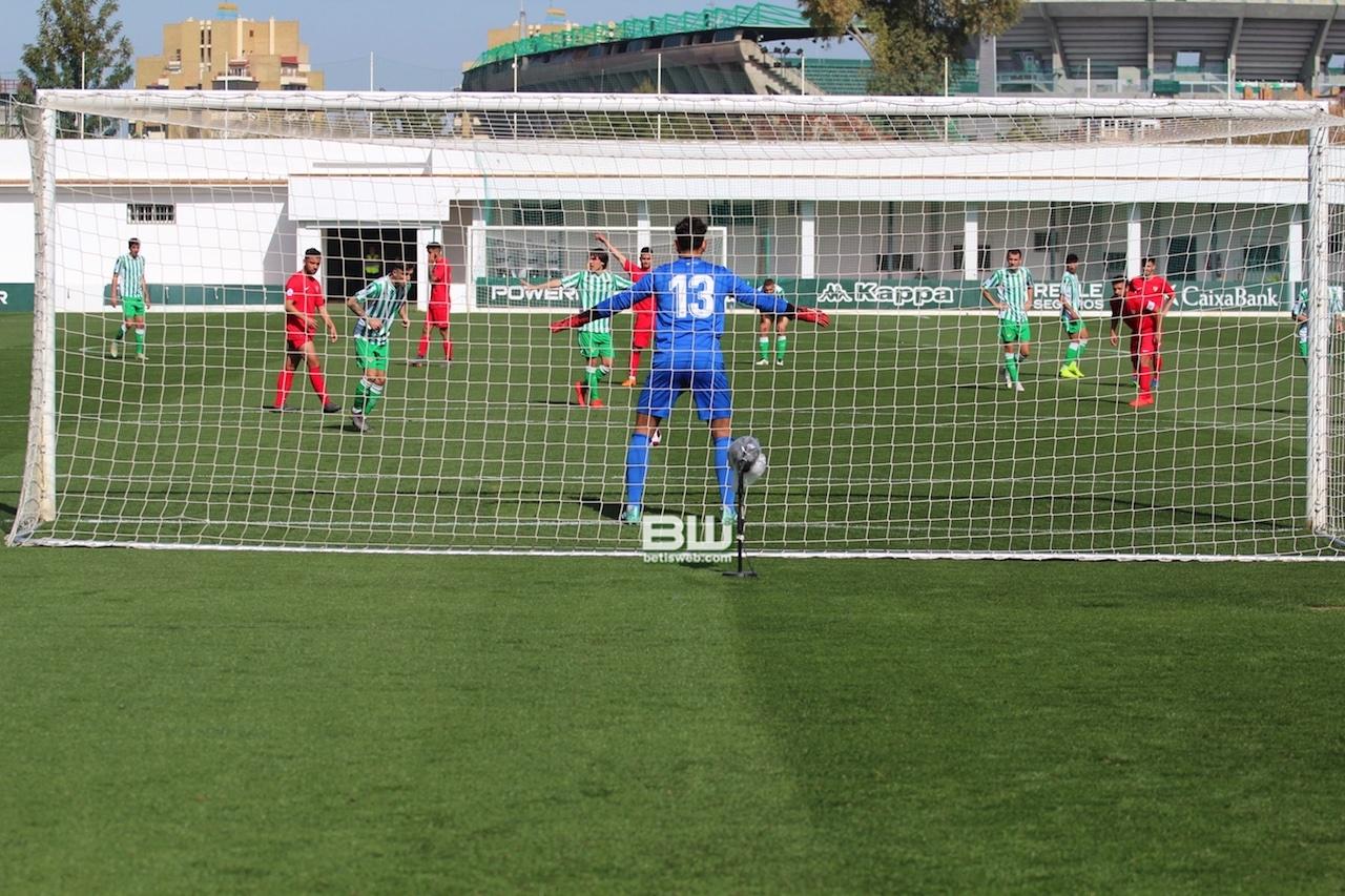 J28 Betis Deportivo - Sevilla c 56