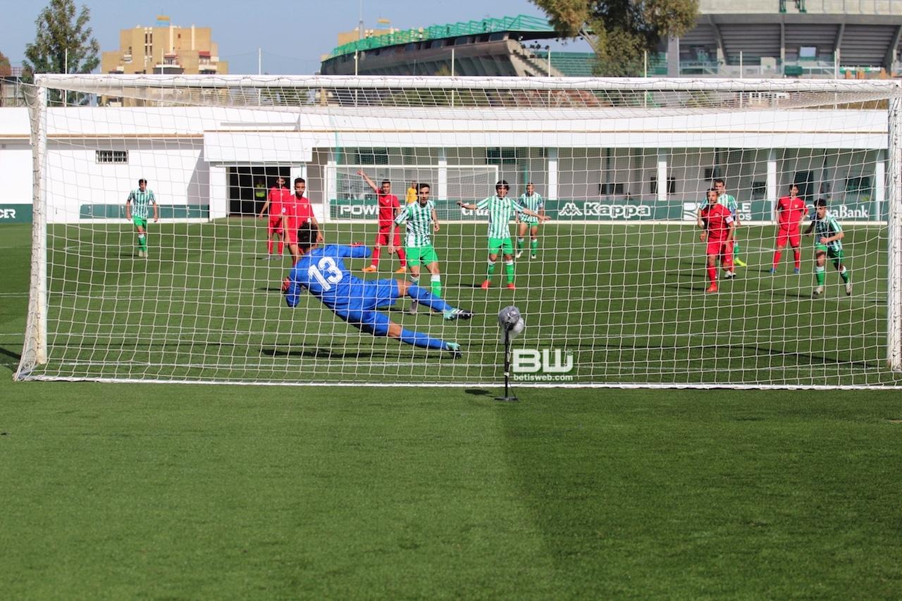 J28 Betis Deportivo - Sevilla c 57