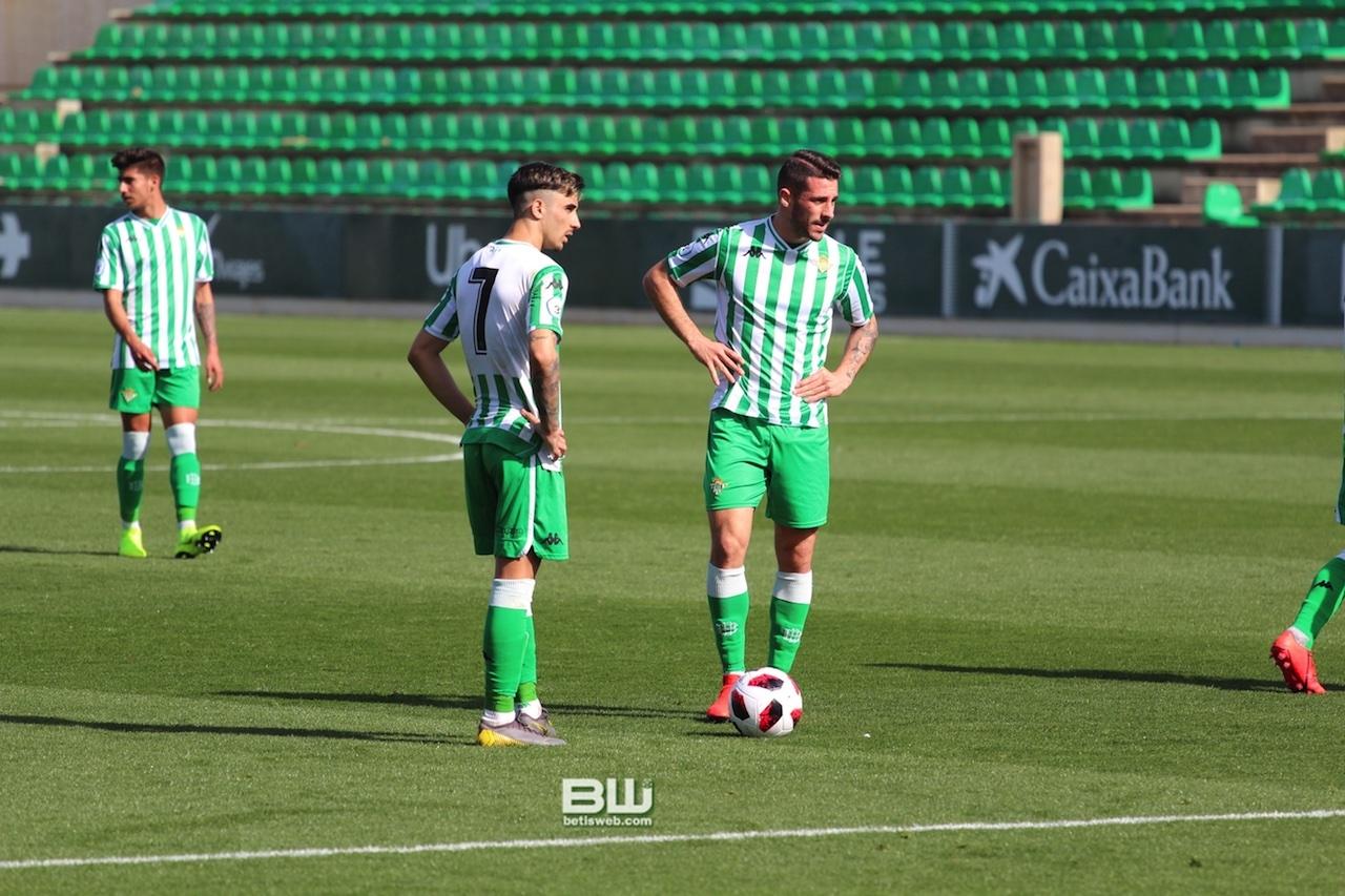 J28 Betis Deportivo - Sevilla c 61