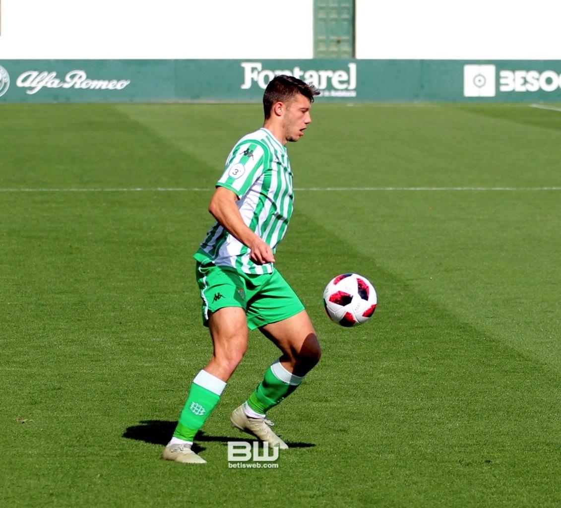 J28 Betis Deportivo - Sevilla c 83