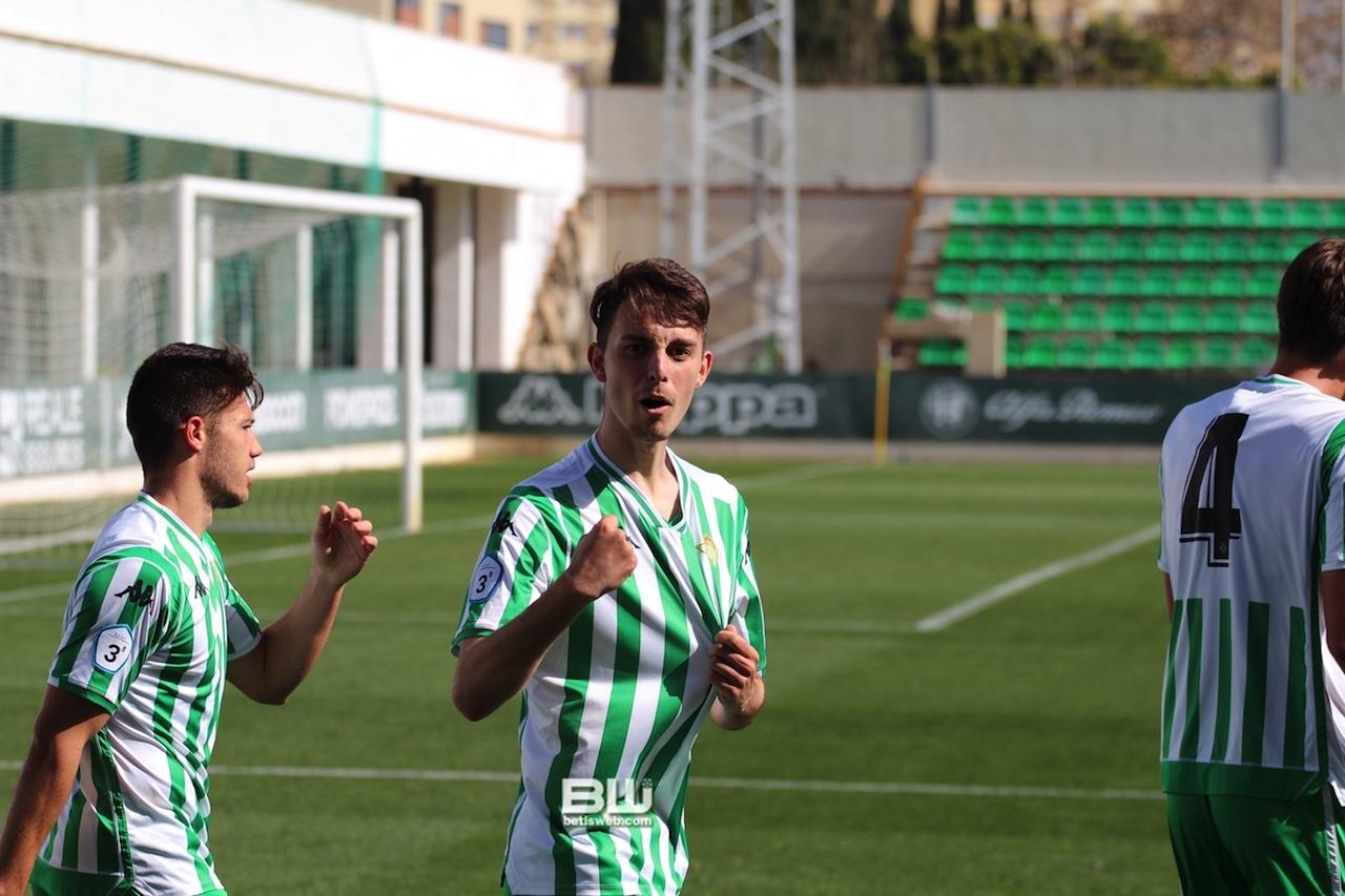 aaJ28 Betis Deportivo - Sevilla c 182