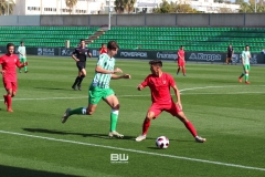 J28 Betis Deportivo - Sevilla c 102