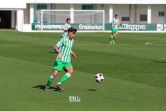 J28 Betis Deportivo - Sevilla c 107
