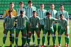 J28 Betis Deportivo - Sevilla c 11