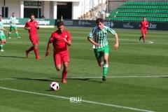 J28 Betis Deportivo - Sevilla c 116