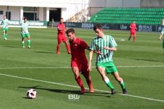 J28 Betis Deportivo - Sevilla c 117