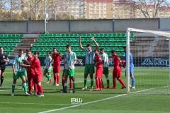 J28 Betis Deportivo - Sevilla c 118
