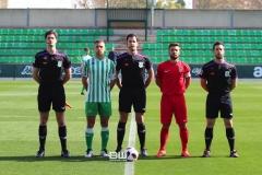 J28 Betis Deportivo - Sevilla c 18
