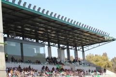 J28 Betis Deportivo - Sevilla c 25