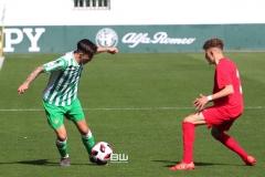 J28 Betis Deportivo - Sevilla c 34