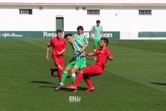 J28 Betis Deportivo - Sevilla c 37