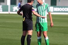 J28 Betis Deportivo - Sevilla c 41