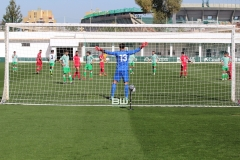 J28 Betis Deportivo - Sevilla c 55
