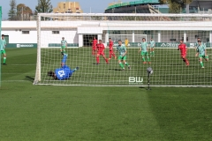 J28 Betis Deportivo - Sevilla c 59