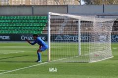J28 Betis Deportivo - Sevilla c 62