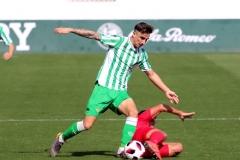 J28 Betis Deportivo - Sevilla c 69