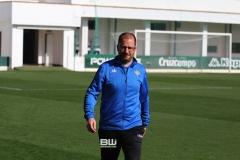 J28 Betis Deportivo - Sevilla c 7