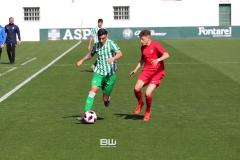 J28 Betis Deportivo - Sevilla c 77