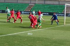 J28 Betis Deportivo - Sevilla c 79