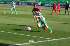 J28 Betis Deportivo - Sevilla c 81
