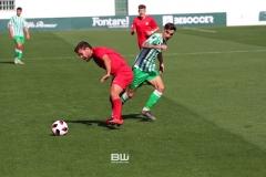 J28 Betis Deportivo - Sevilla c 91