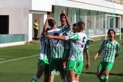aJ28 Betis Deportivo - Sevilla c 169