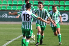 aJ28 Betis Deportivo - Sevilla c 196