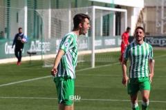 aaJ28 Betis Deportivo - Sevilla c 165