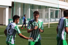 aaJ28 Betis Deportivo - Sevilla c 180