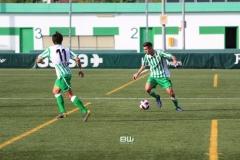 J27 Betis DH - La Cañada 37