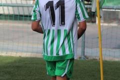 J27 Betis DH - La Cañada 65