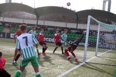 aJ27 Betis DH - La Cañada 117