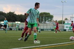 J2 Betis DH - Recre 102
