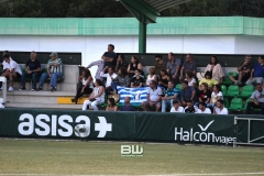 J2 Betis DH - Recre 119