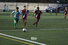 J2 Betis DH - Recre 144
