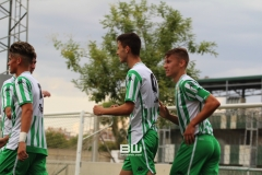 J2 Betis DH - Recre 50
