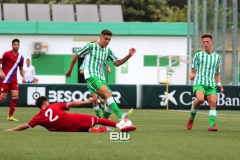 J2 Betis DH - Recre 55