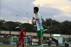 J2 Betis DH - Recre 65