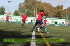 J10 BetisDH - San Felix 106