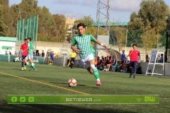 J10 BetisDH - San Felix 30