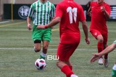 J15 Betis Dh - Sevilla 109