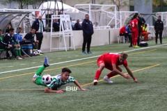 J15 Betis Dh - Sevilla 113