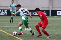 J15 Betis Dh - Sevilla 117