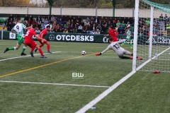J15 Betis Dh - Sevilla 124