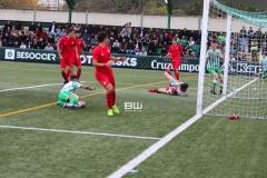 J15 Betis Dh - Sevilla 127
