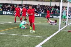 J15 Betis Dh - Sevilla 128